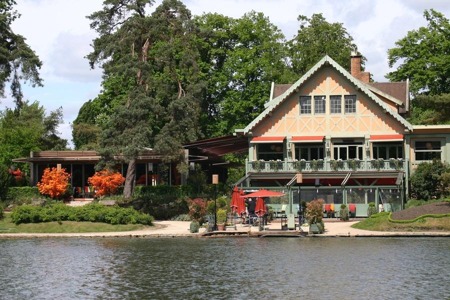 the best restaurants in elope in