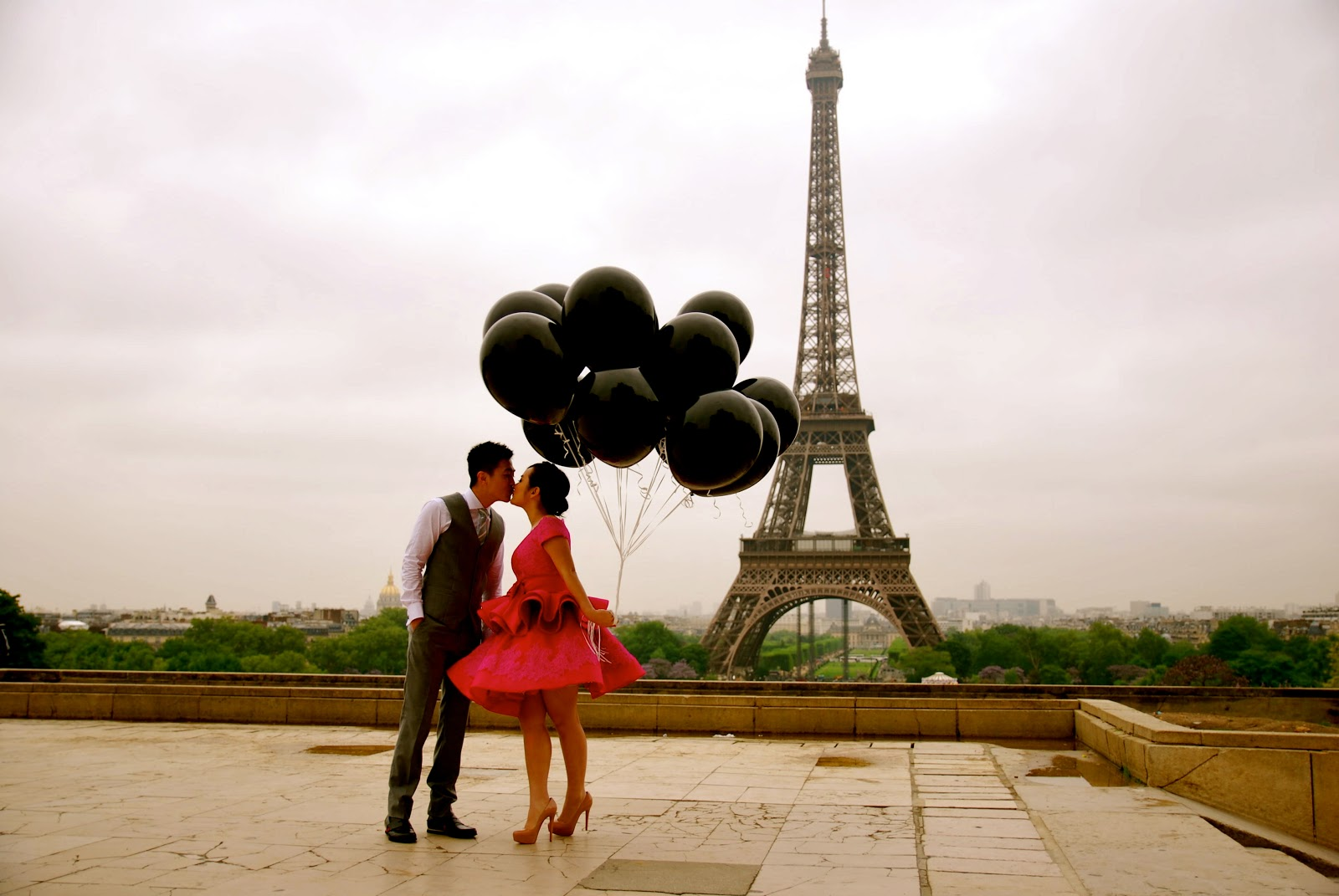 Hearts Archives Elope In Paris
