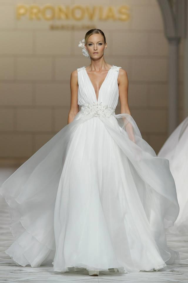 Wedding Dresses Archives Elope In Paris