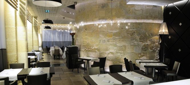 restaurant_chocolat_paris