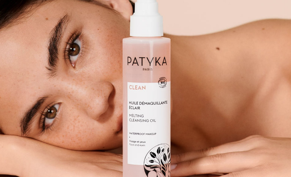 patyka paris beauty blog review